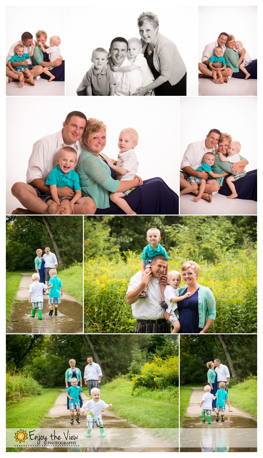 baby portraits, child photography, clio family photographer, Clio Family Photos, Clio Photographer, Family Photos, family portrait session, Family Portraits, family session, MI, portraits, studio in Clio, toddler photos