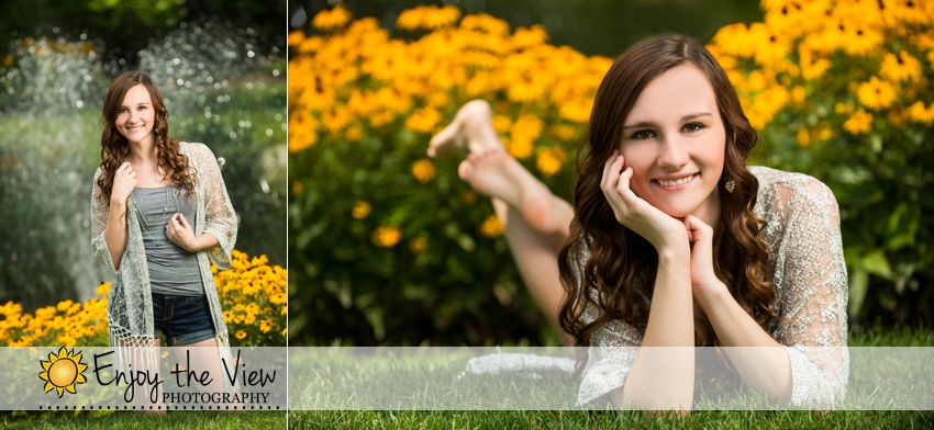 Class of 2015, Class of 2015 Girl, Clio Photographer, Clio Senior Photographers, clio studio, Girl Senior, Kearsley Senior, Kearsley Senior Photos, Kersley High School, Senior, senior girl, Senior Girl Photography, Senior Photographers, senior photos, studio in Clio