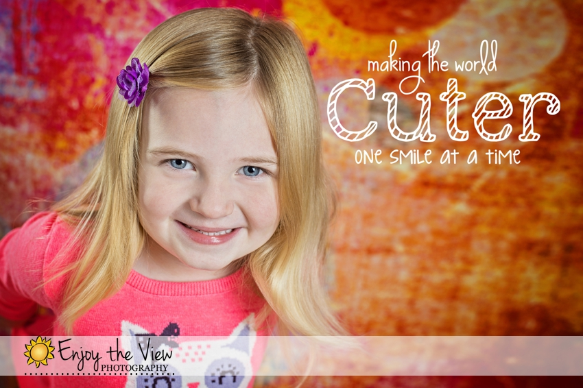 2 year old, 2 year old girl, 2 year old session, baby girl, baby portraits, child photography, clio family photographer, Clio Family Photos, Clio Photographer, Family Photos, family portrait session, Family Portraits, family session, MI, portraits, studio in Clio, toddler photos