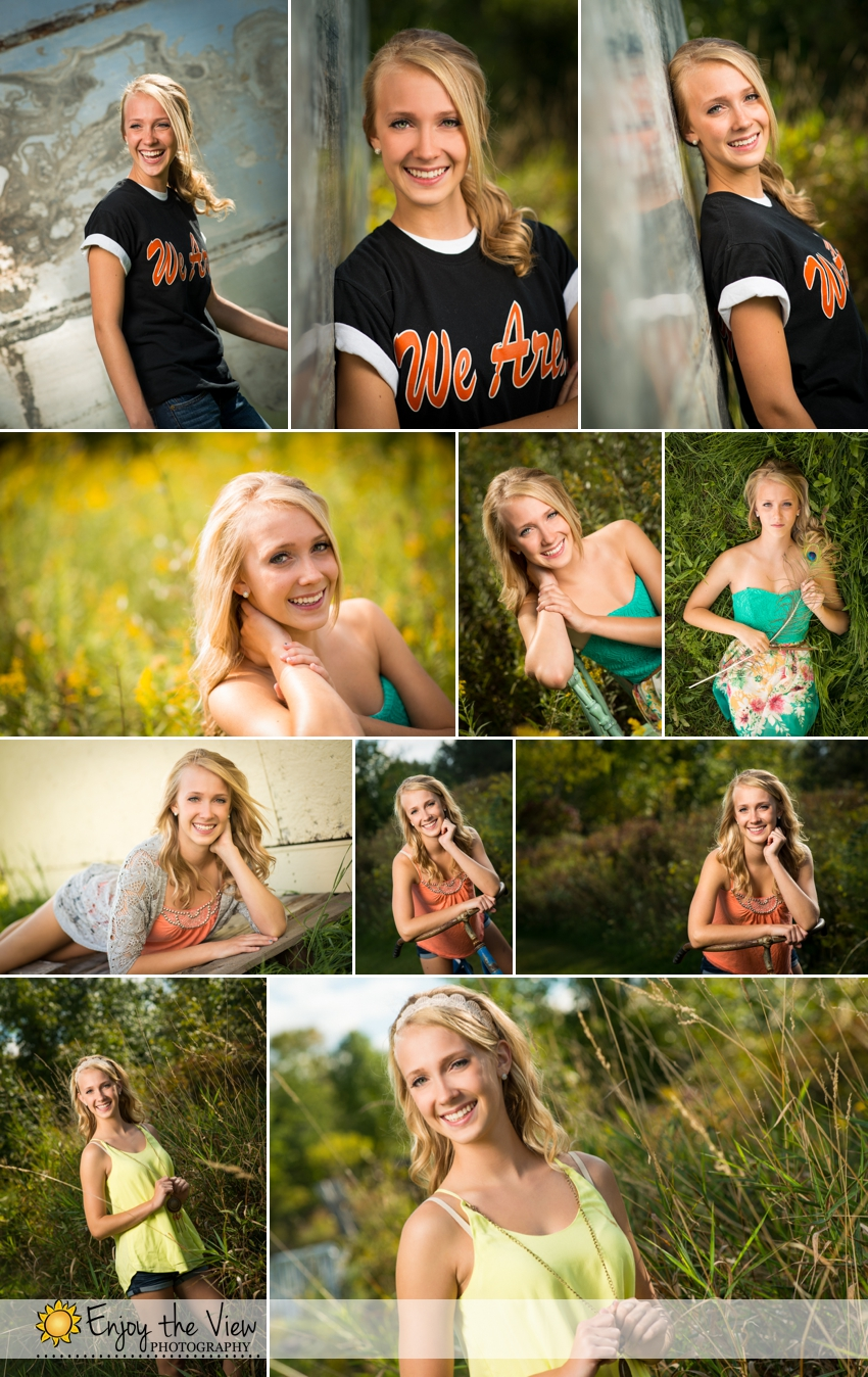 Class of 2015, Class of 2015 Girl, Clio Girl, Clio Girl Senior, Clio High School, Clio High School Girl, Clio High School Senior, Clio Photographer, Clio Senior Photographers, clio studio, Girl Senior, Indoor/Outdoor Session, Senior, senior girl, Senior Girl Photography, Senior Photographers, senior photos, studio in Clio