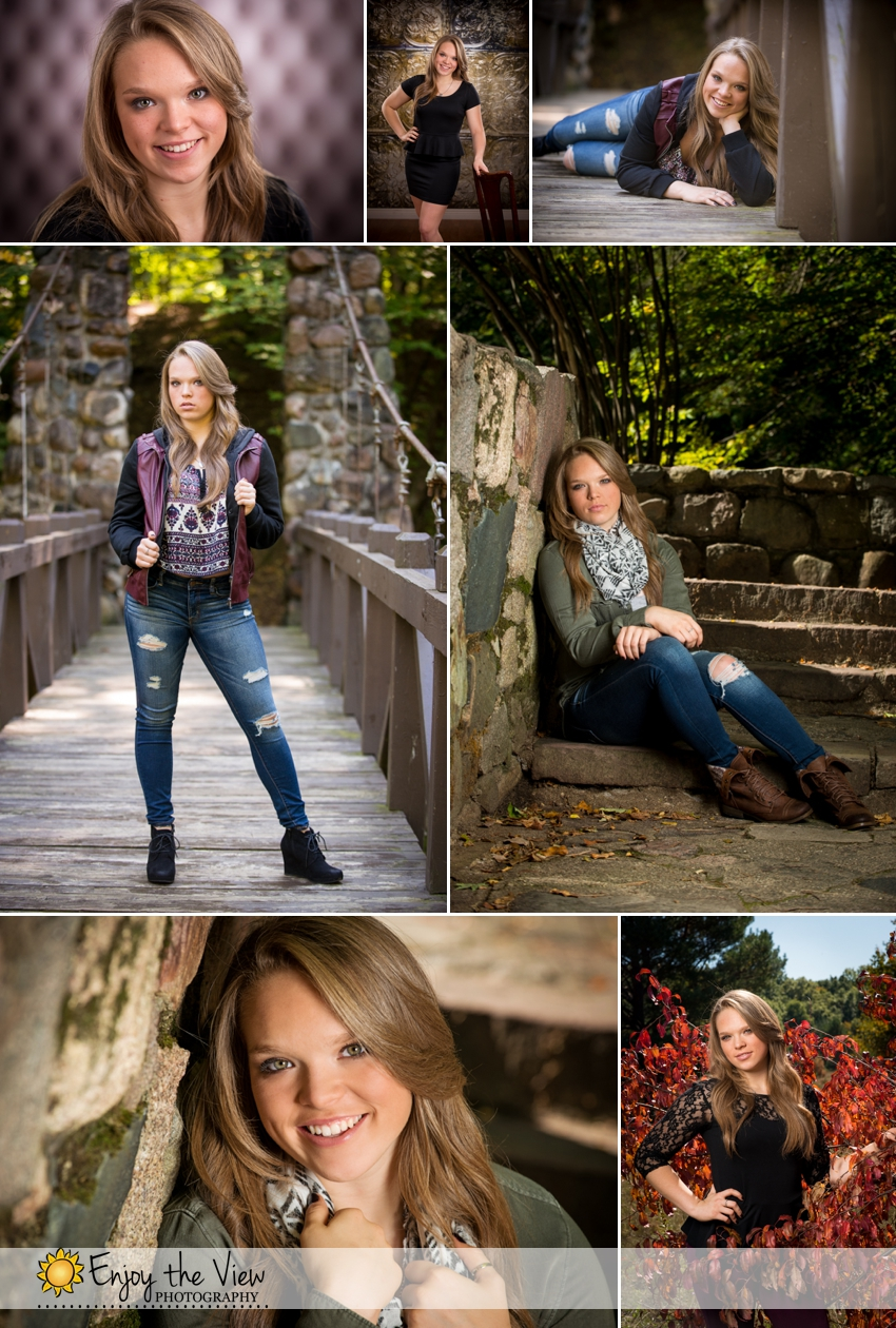 Class of 2015, Class of 2015 Girl, Clio Photographer, Clio Senior Photographers, clio studio, Girl Senior, Indoor/Outdoor Session, Senior, Senior Class of 2015, senior girl, Senior Girl Class of 2015, Senior Girl Photography, Senior Photographers, senior photos, studio in Clio, Swartz Creek, Swartz Creek Girl, Swartz Creek Senior, Swartz Creek Senior Class of 2015, Swartz Creek Senior Girl