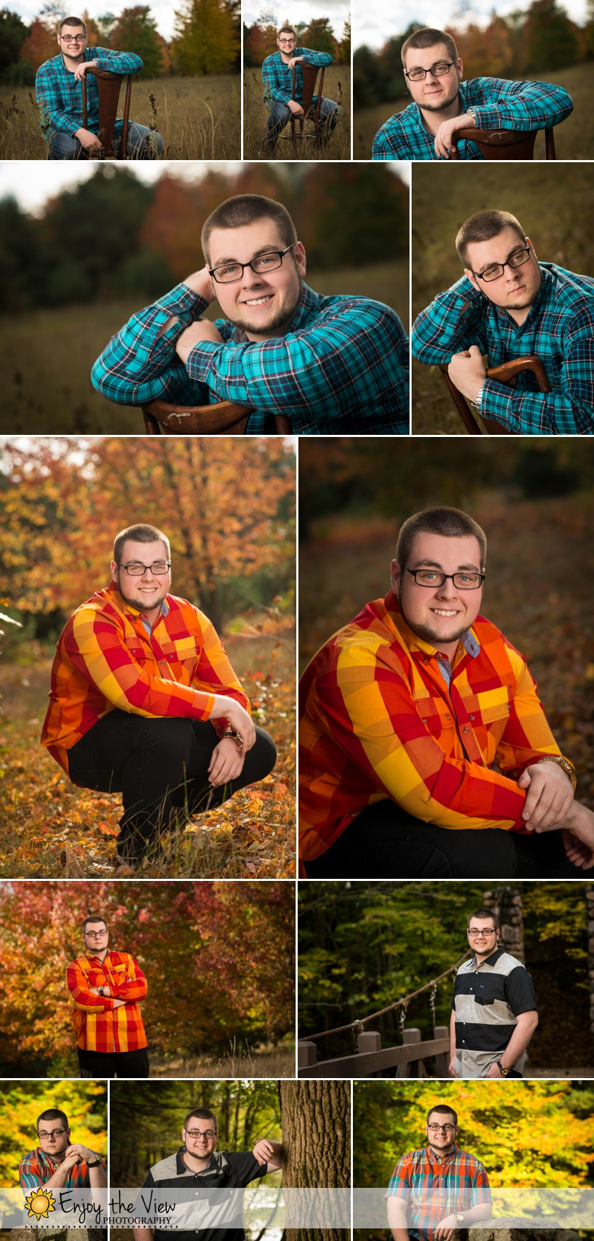 best senior photos in mid michigan, Class of 2015, Class of 2015 Boy, Clio High School, Clio High School Senior, Clio Senior Class of 2015, clio senior photographer, Clio Senior Photographers, clio senior pictures, Fall Senior Photos, flint senior photos, flint senior pics, michigan photographer, Senior, Senior Boy, Senior Class of 2015