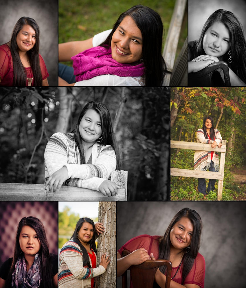 Class of 2015, Class of 2015 Girl, Clio Photographer, Clio Senior Photographers, clio studio, Girl Senior, Grand Blanc High School, Grand Blanc High School Grand Blanc High School Senior Girl, Grand Blanc High School Senior, Indoor/Outdoor Session, Senior, senior girl, Senior Girl Photography, Senior Photographers, senior photos, studio in Clio