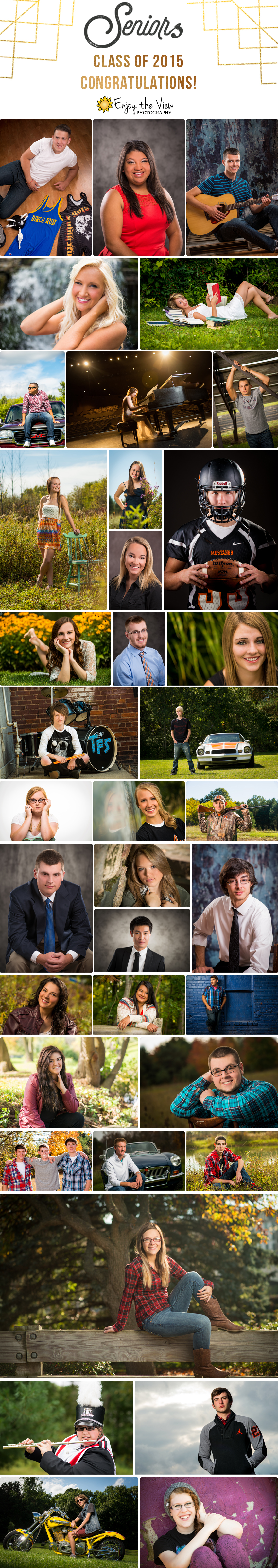 2015, 75% off senior sessions, beach senior photos, Beth Severn, Birch Run High School, Class of 2016, Clio High School, Enjoy the View Photography, Enjoy the View Photography studio, Fall, Fall Senior Photos, Fall Senior Session, Fall Session, Flushing High School, Indoor Senior Session, Indoor Session, Indoor/Outdoor Session, Kersley High School, lake senior photos, Mike Severn, Millington High School, Nature Senior Photos, Outdoor Senior Session, Rustic Senior Photos, Senior boys, Senior girls, Senior Pictures, senior session, Seniors Class of 2016, Set Park Session, Sport Senior Photos, Spring Senior Session, Spring Session, studio in Clio, Summer, Summer Senior Photos, Summer Session, Summer/Fall Senior Photos, Swartz Creek High School, urban senior photos, Winter, winter senior photos, Winter Session