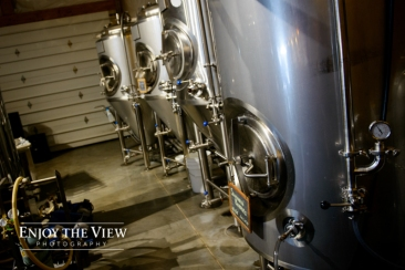 Fenton Winery & Brewery