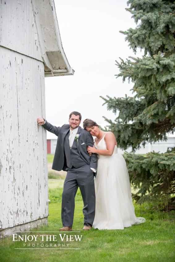 clio wedding photographer