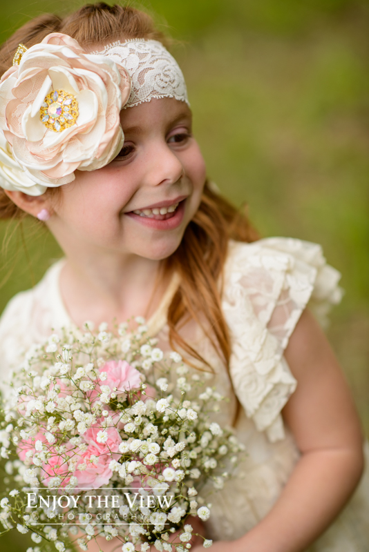 clio wedding photographers