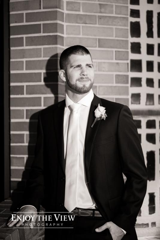 Saginaw Wedding Photographers