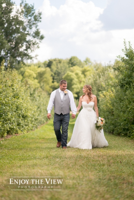 Country Mill Wedding and Reception