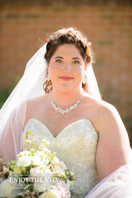 Bay Vally Wedding