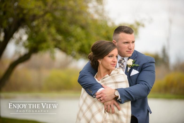 Frankenmuth Wedding Photographer