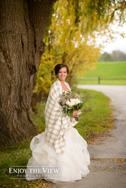 Frankenmuth Wedding Photographer