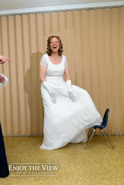 deckerville wedding photographers