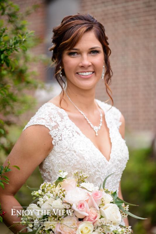 fowler wedding photographer