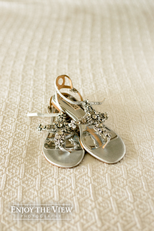 destination wedding sandals jamaica