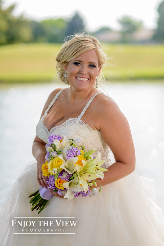 saginaw mi wedding photographers