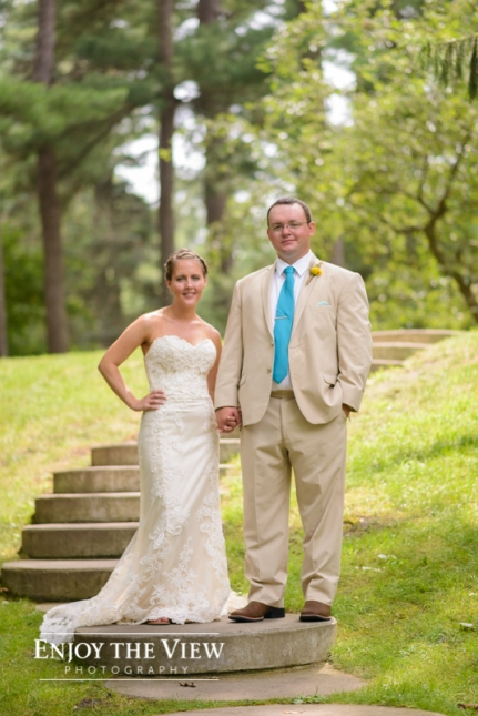 midland wedding photographers