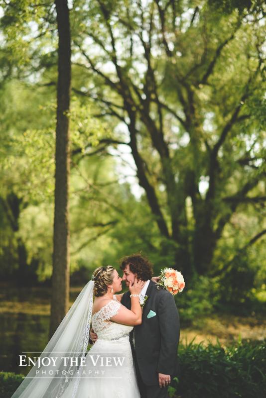 Davison Wedding Photographer