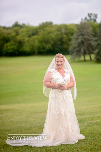 swan valley saginaw wedding