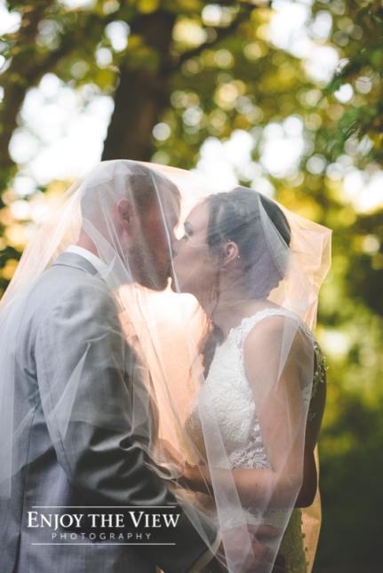 Wedding Photographer Bath Michigan