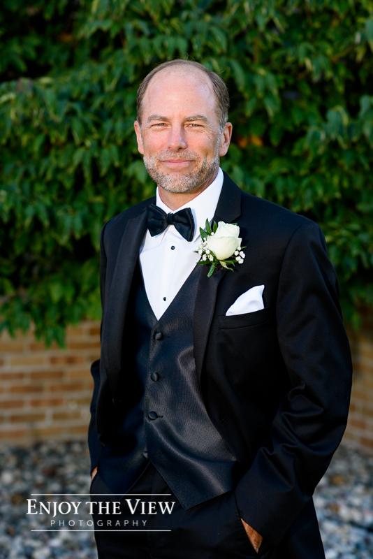 saginaw wedding photographer