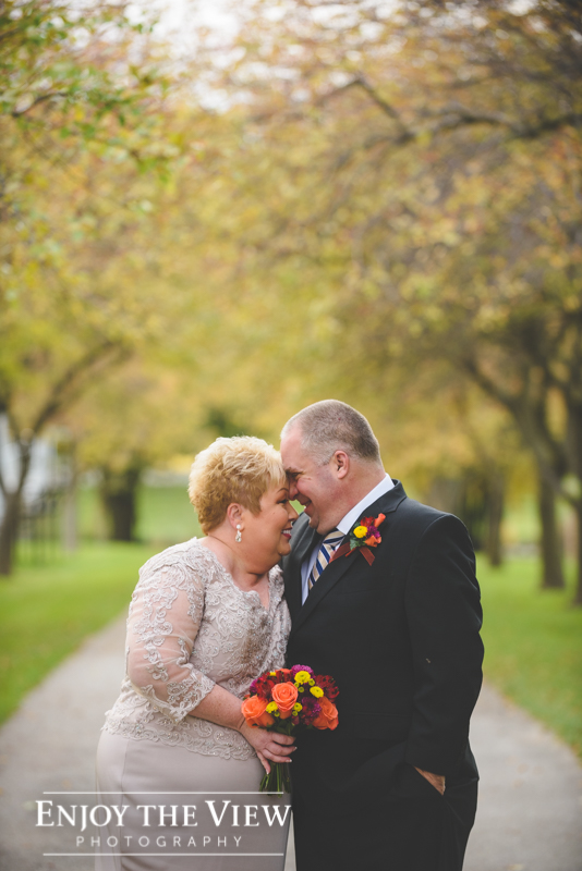 frankenmuth wedding photographers