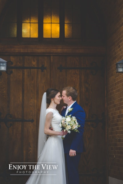 wedding photographers near lansing mi
