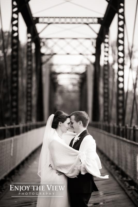 wedding photographers near lansing mi