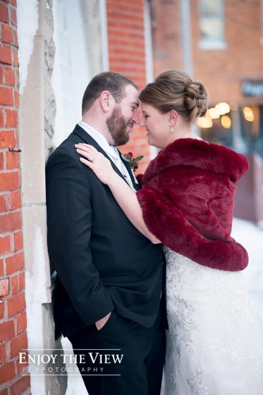 wedding photographers oakland county