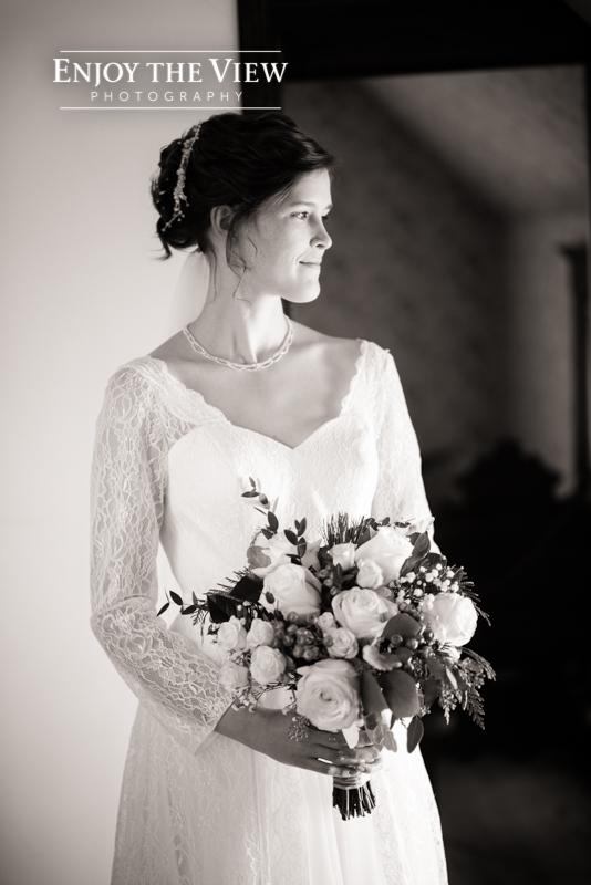 troy mi wedding photographers