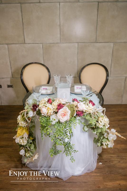 tecumseh wedding photographers