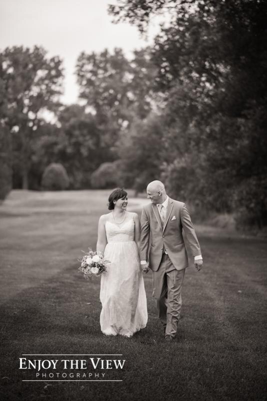 brookshire golf club wedding