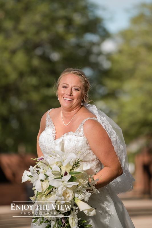Bay City Wedding Photography