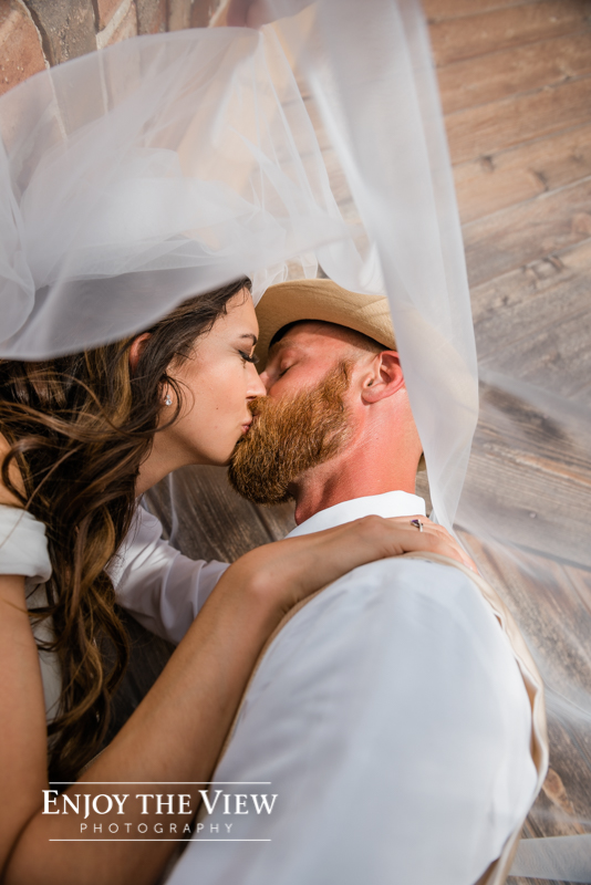Midland Wedding Photographer