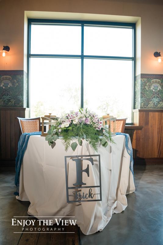 Frankenmuth Wedding