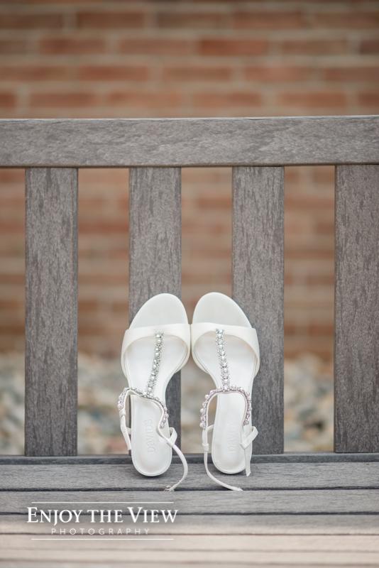 saginaw mi wedding photographers
