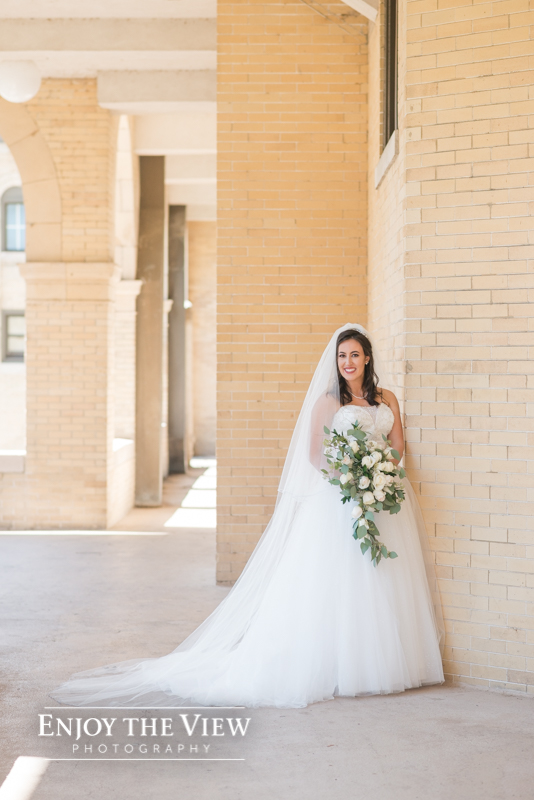 wedding photographers southfield mi