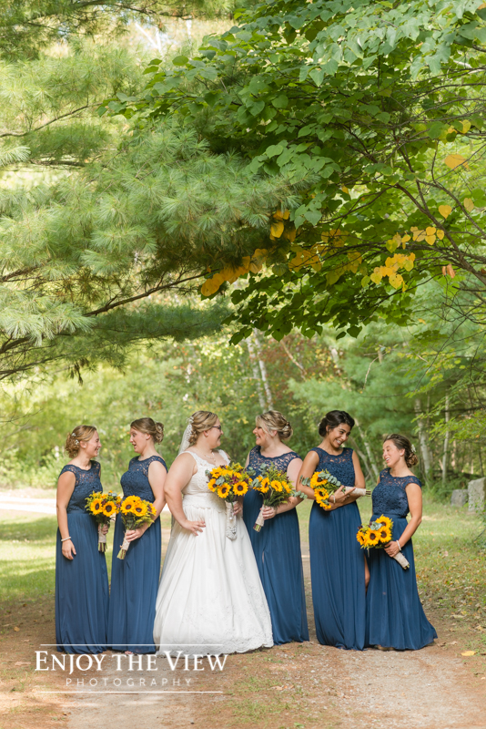 wedding photographers near saginaw mi