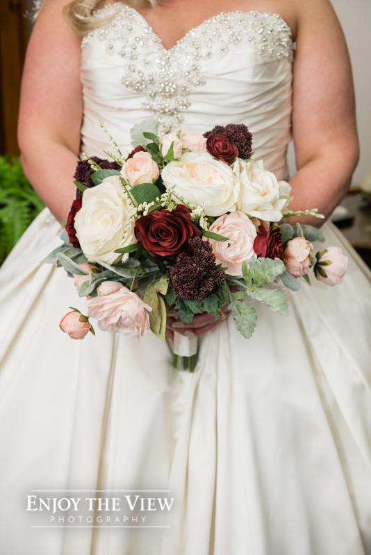 wedding photographers near bad axe